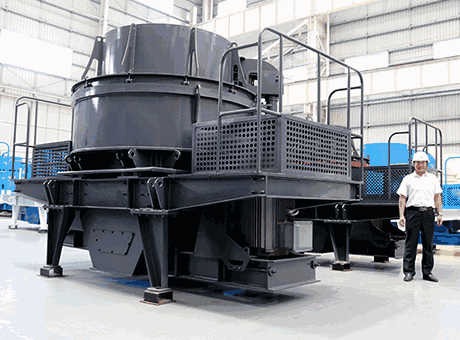 Sand Making Machine   Sand Making Machine Vsi Manufacturer