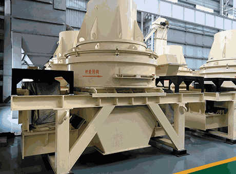 new limestone jaw crusher in Nice France Europe   Pelot