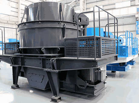 All PurposeLow PriceImpact Crusher ForSandMaking Line