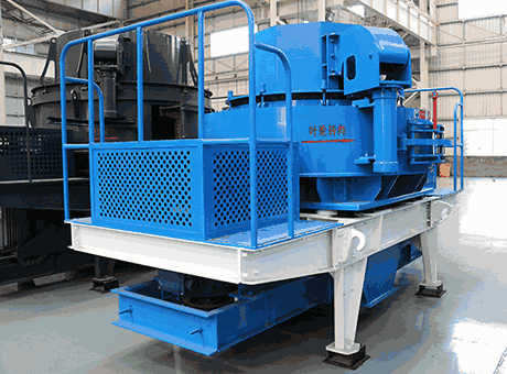 Medium Diabase Stone Crusher InHyderabad India South Asia